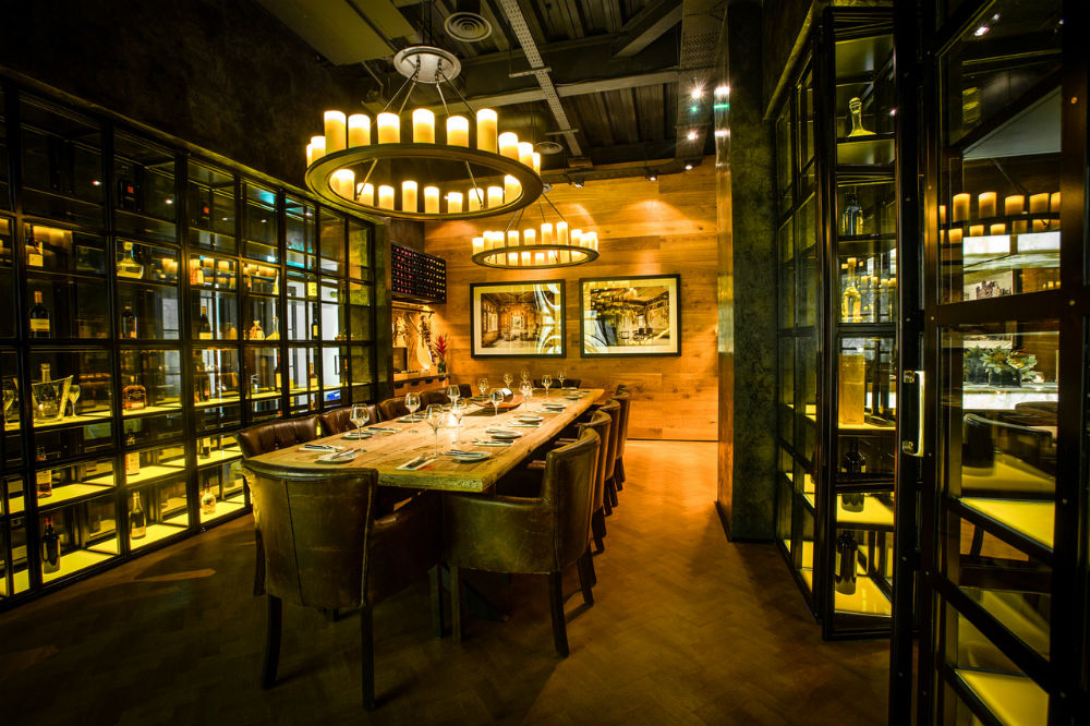 Top Cheap Private Dining Rooms In London From HeadBox  New Bars    Restaurants Edinburgh   Hidden Edinburgh. Charming Pubs With Private Dining Rooms London Contemporary   Best