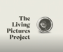 The Living Pictures Project – Q&A with Animator Steven Jefferies