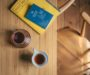 Modern Standard Coffee To Open Its First Café In Edinburgh
